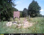 FCR445 Tbd, Fairfield image