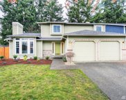 3303 208th Place SE, Bothell image