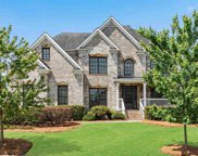 2681 Trailing Ivy Way, Buford image