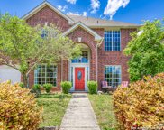 14203 Butlers Bridge, San Antonio image