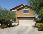 29348 N Lazurite Way, San Tan Valley image