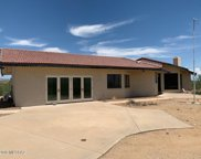 3456 W Calle Dos, Green Valley image