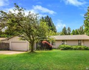 9715 NE 198th St, Bothell image