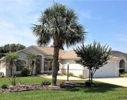 2300 Commodores Club Blvd, St Augustine image