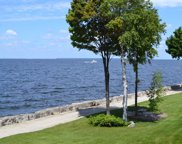 8179 Bay Dr Unit #H2, Egg Harbor image
