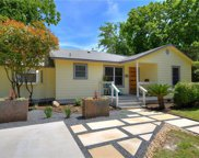 5111 Valley Oak Dr, Austin image