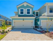 12356 Trailhead Drive Unit 37/7, Lakewood Ranch image