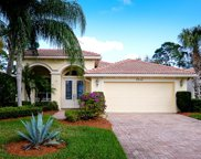 8844 Champions Way, Port Saint Lucie image