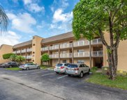 9320 Sunrise Lakes Boulevard Unit #307, Sunrise image