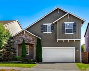 3708 224th St SE, Bothell image