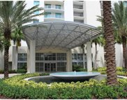 3000 Oasis Grand Blvd Unit 2003, Fort Myers image