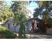 22925 34th Ave W, Brier image