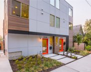 2531 A 13th Ave S, Seattle image