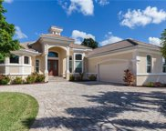 1125 Lincoln CT, Cape Coral image