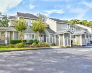 435 Ocean Creek Dr. Unit 2727, Myrtle Beach image