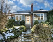 2829 NW 59th St, Seattle image