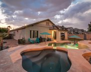 4567 S Joshua Tree Lane, Gilbert image