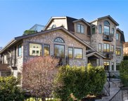 605 W Highland Dr, Seattle image