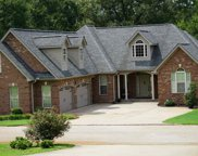 510 Magnolia Creek Court, Greer image