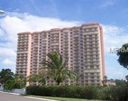 4900 Brittany Drive S Unit 1811, St Petersburg image