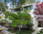 938 Clark Ave 47, Mountain View image