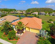 9109 Brookfield Terrace, Bradenton image