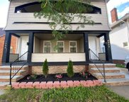 3496 W 117th  Street, Cleveland image