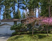 6810 119th Ave NE, Kirkland image