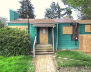 8737 1st Ave NW, Seattle image