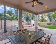 18207 N 49th Place, Scottsdale image