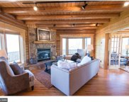11491 Knowles Avenue, Annandale image