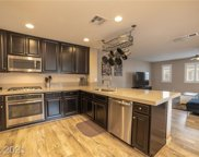 1525 Spiced Wine Avenue Unit #19101, Henderson image