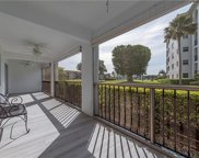 5 High Point Cir W Unit 105, Naples image