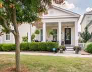 9230 Featherbell Blvd, Prospect image