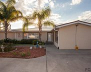 113 St Johns Blvd, East Palatka image
