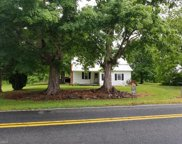 3369 E Holly Grove Road, Thomasville image