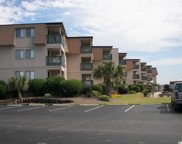 9530 Shore Dr. Unit 3G, Myrtle Beach image