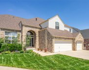 6240 South Iola Court, Englewood image