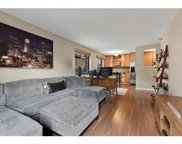 48 Groveland Terrace Unit #B202, Minneapolis image
