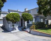 3761-63 Promontory St., Pacific Beach/Mission Beach image