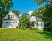 104 Midway Drive, Anderson image