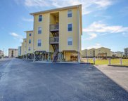 918 N New River Drive Unit #621, Surf City image