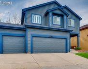 4780 Laramie Sky Drive, Colorado Springs image