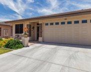 2662 S Springwood Boulevard Unit #416, Mesa image