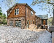 233 Holly Dr, Dawsonville image