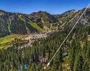 1542 Sandy Way, Olympic Valley image