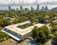 527 9th Avenue N Unit 34, St Petersburg image