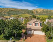 1985 WINTERSET Place, Simi Valley image