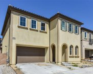 20817 Spruce Cir, Porter Ranch image