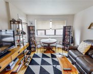 40 Fleetwood  Avenue Unit #2h, Mount Vernon image